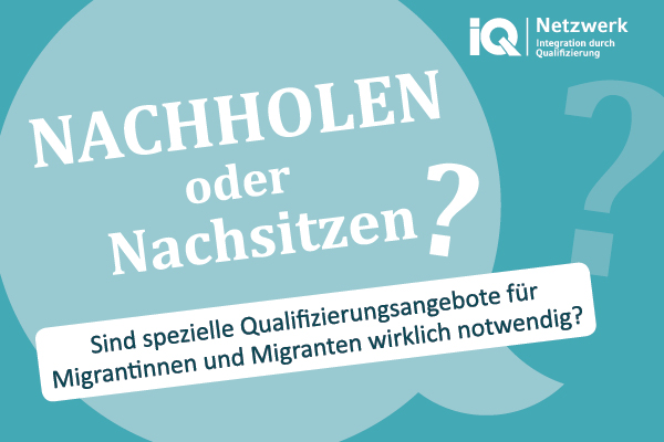 neunmalklug Grafik Website Frage6